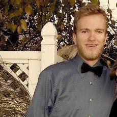 Brady James linkedin profile