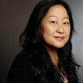 Gloria Lee linkedin profile