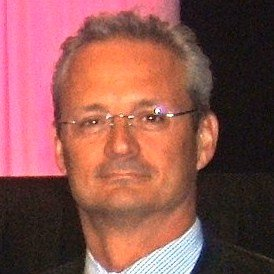Alberto Perez MD FACEP linkedin profile