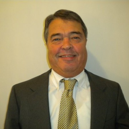 Craig Bell linkedin profile