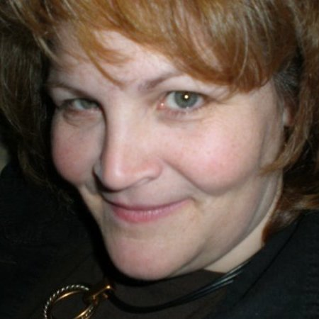 Beth Cantrell
