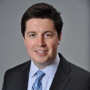 Patrick Waldron