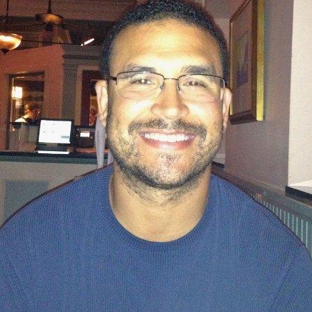 Scott Jordan linkedin profile