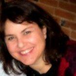 Patricia Ready Mullen linkedin profile