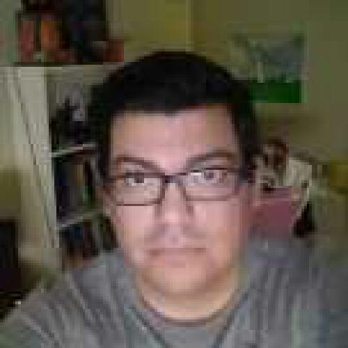 Eugene Huerta linkedin profile