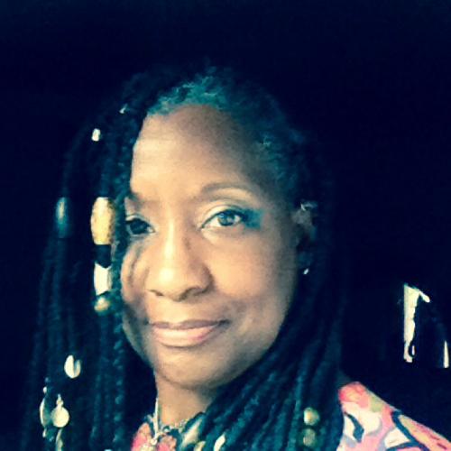 Sandra Dee Harris linkedin profile