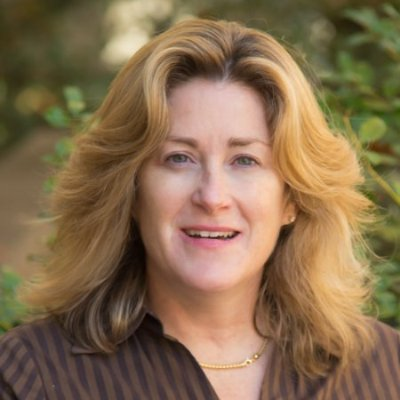 Christine G. Sullivan linkedin profile