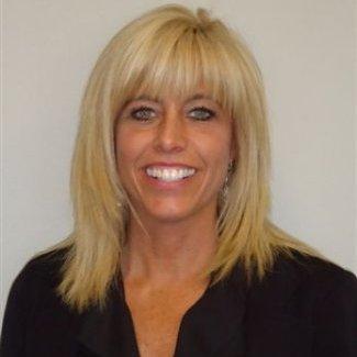 Brenda Schneider Williams SPHR linkedin profile
