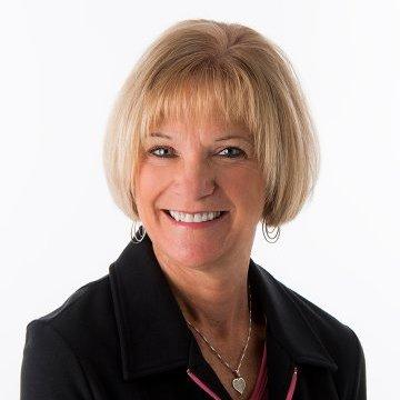 June Bowers linkedin profile