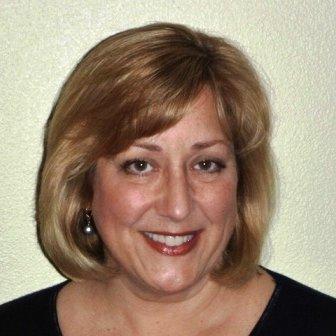Barbara Watkins