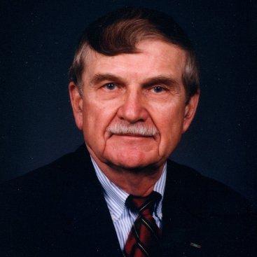 Dr. Thomas Johnson linkedin profile