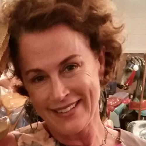 Belinda Nixon
