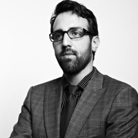 Peter Flores linkedin profile
