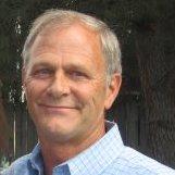 David Kenneth Hayes linkedin profile
