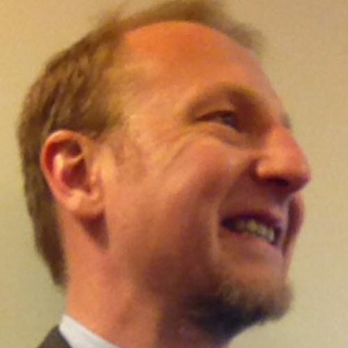 Donald Carter linkedin profile