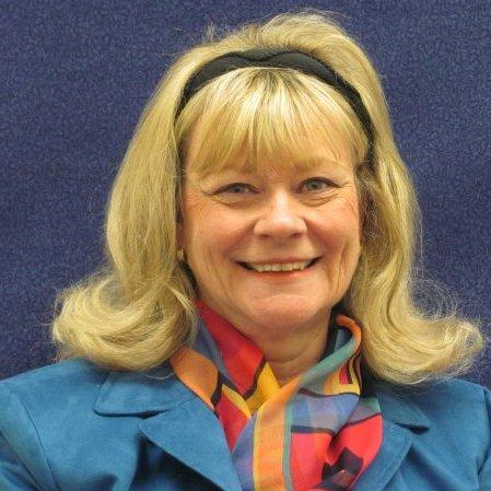 Lynne M Ackerman linkedin profile