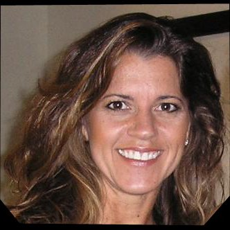 Bonnie Stephens linkedin profile