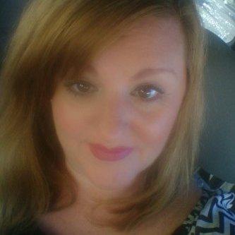 Shannon D Ferrer, M.A.Ed linkedin profile