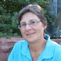Mary Bucci Bush linkedin profile