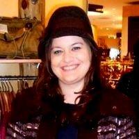 Elizabeth (Hartwick) Campbell linkedin profile