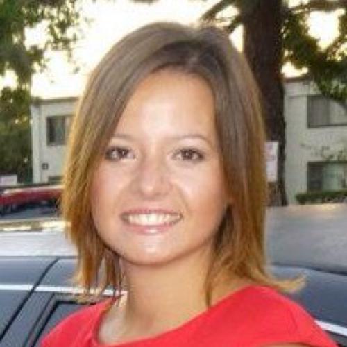 Olga S Aguirre linkedin profile