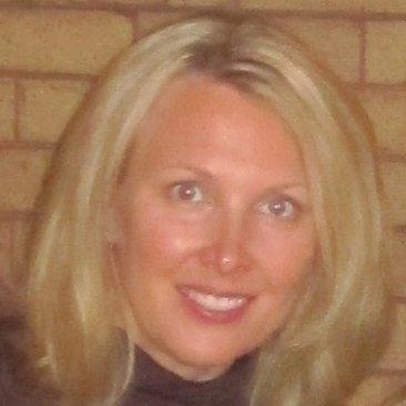 Valerie Hawks