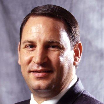 David W Briggs linkedin profile