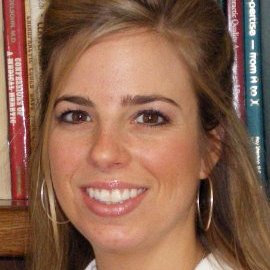 Dr. Lauren Davis D.C. linkedin profile