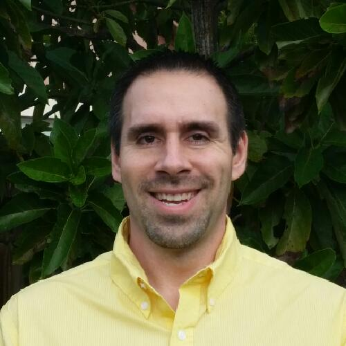 Steve McKinney linkedin profile