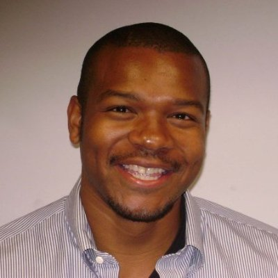 Patrick M Avery Jr. linkedin profile
