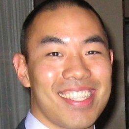 Anthony Chau linkedin profile