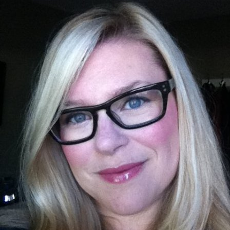 Andrea Leigh Davis linkedin profile