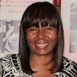 Valerie Christian