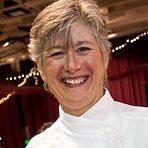 Kathy Keyes