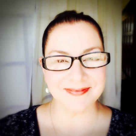 Sandra D Carter HTC linkedin profile