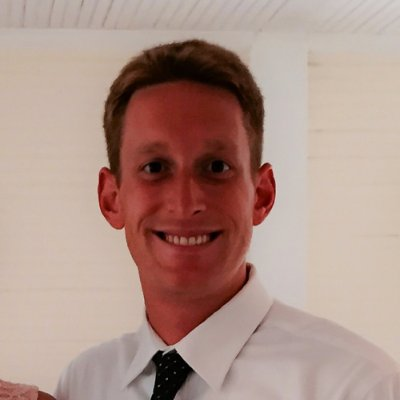 Christopher T Davis linkedin profile