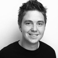 Timothy Brannan linkedin profile