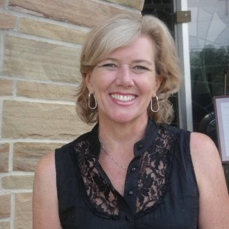 Lynda Williams linkedin profile