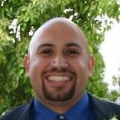 Peter Mendez