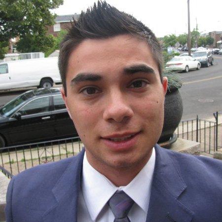Alejandro C. Arroyo linkedin profile