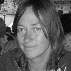 Angela K Walker linkedin profile