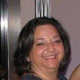 Hilda Rodriguez linkedin profile