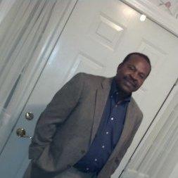 Herman Collins linkedin profile