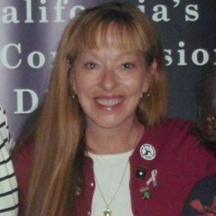 Kathleen M. Martin linkedin profile