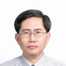 Chiun Ming Liu linkedin profile