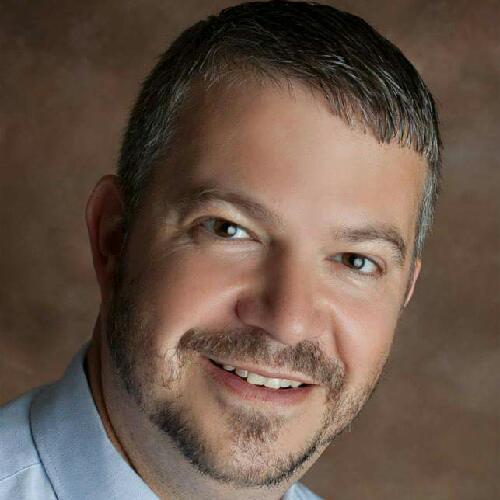 Jim Johnson CRIS,CLCS,CIRT-1 linkedin profile
