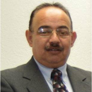 Victor Flores linkedin profile