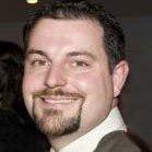 Robert Castaldo linkedin profile