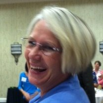 Mary Ann Dudley bgcwayne@ncrrbiz.com linkedin profile