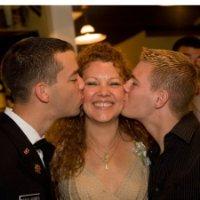 Diana Lee Anderson linkedin profile